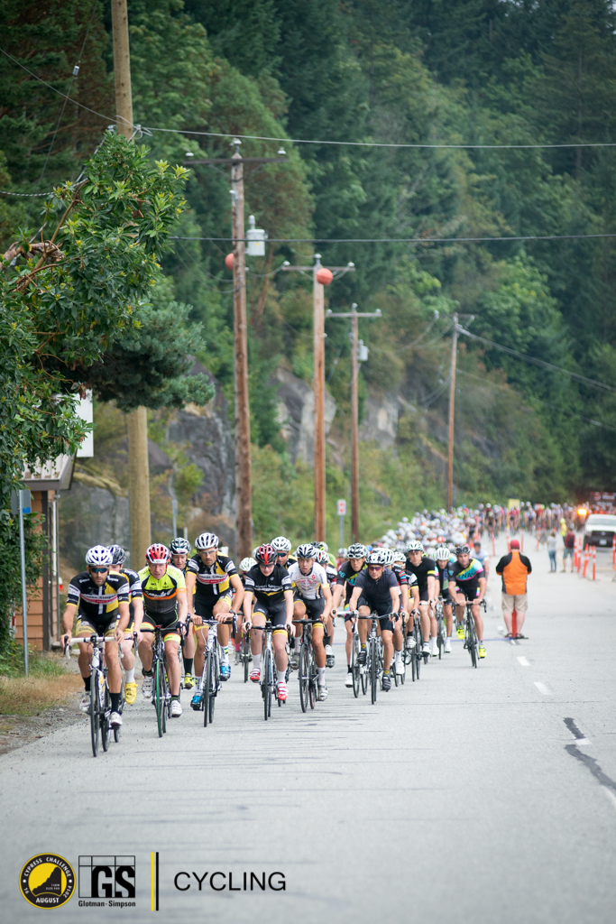 2014 RS GS Cylcling Cypress Challenge-124.jpg