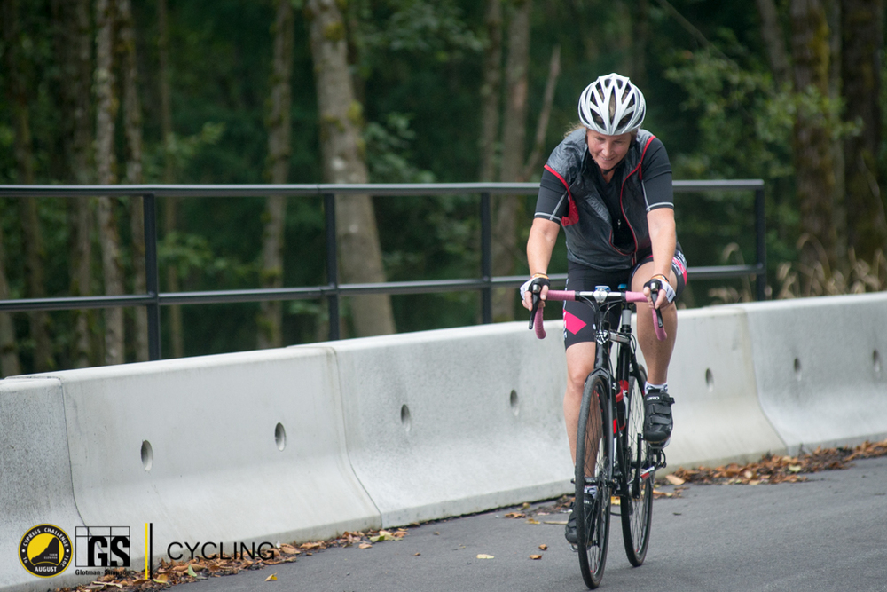 2014 RS GS Cylcling Cypress Challenge-148.jpg