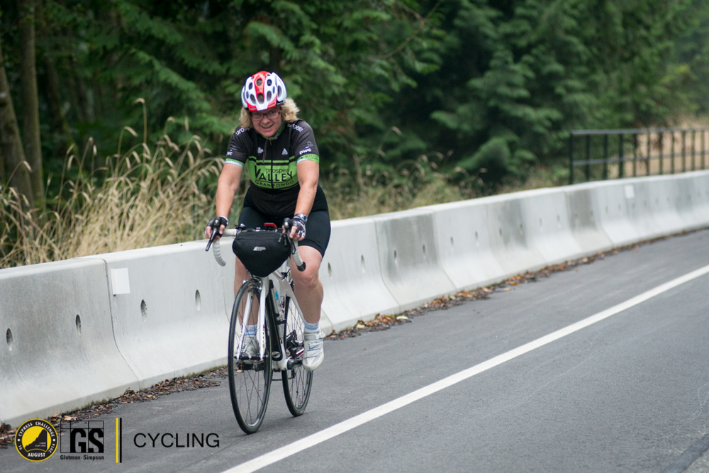 2014 RS GS Cylcling Cypress Challenge-155.jpg
