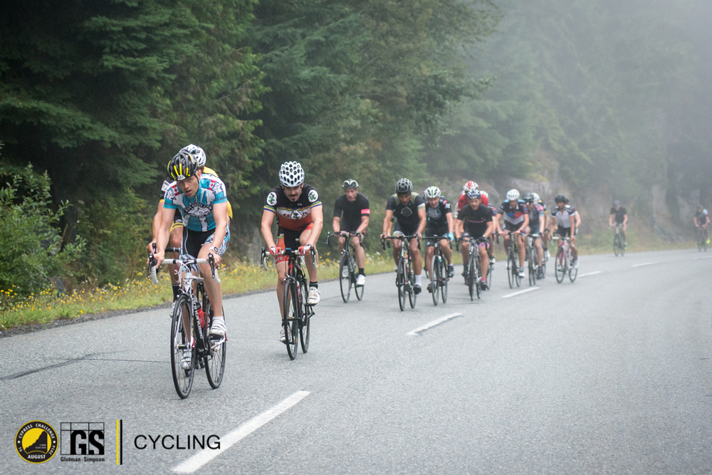 2014 RS GS Cylcling Cypress Challenge-181.jpg