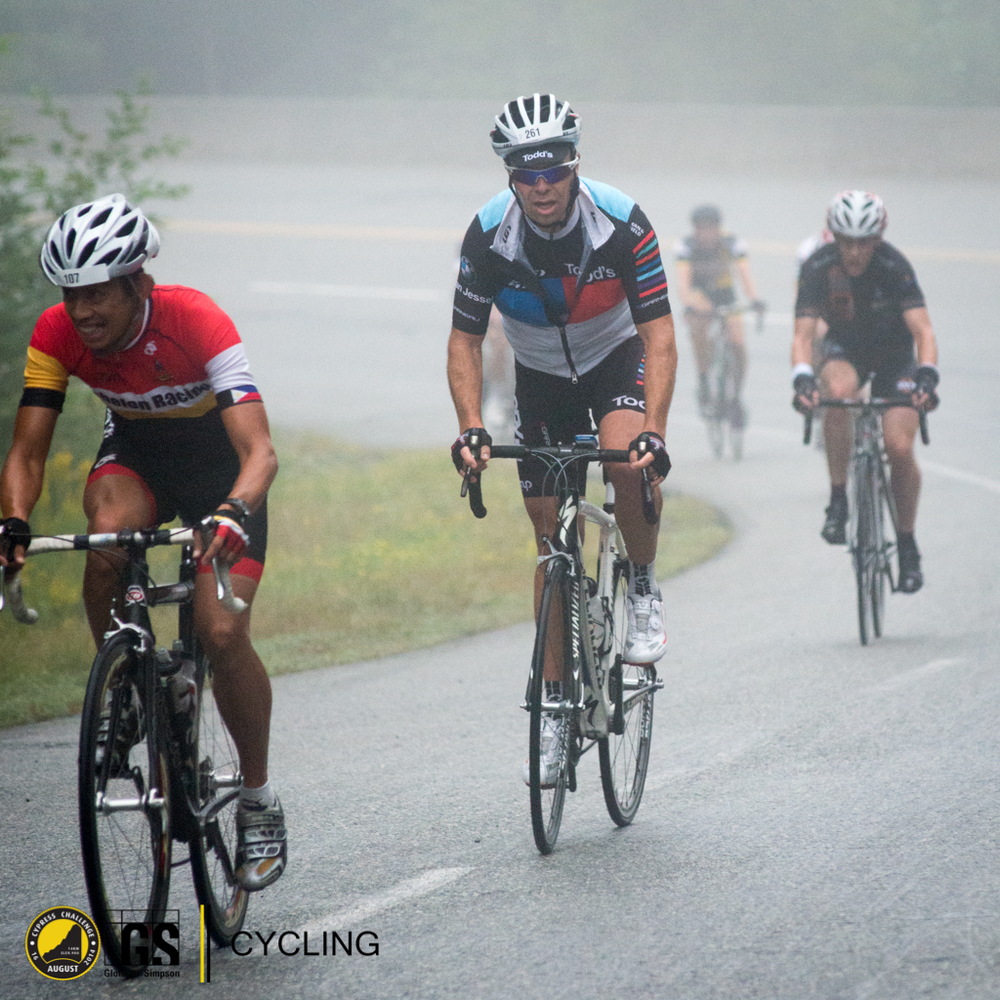 2014 RS GS Cylcling Cypress Challenge-215.jpg