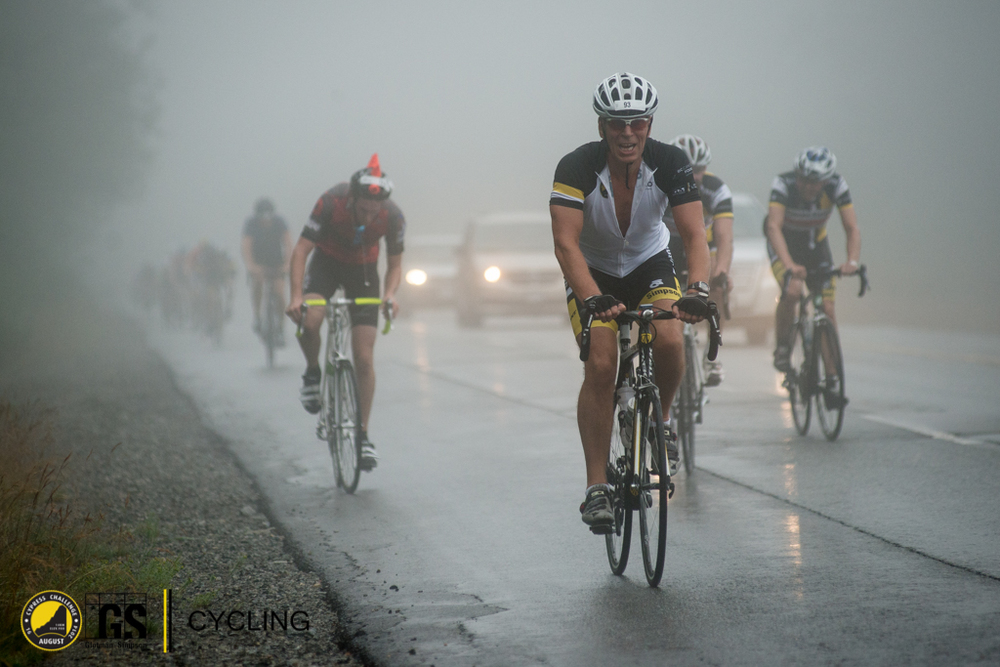 2014 RS GS Cylcling Cypress Challenge-294.jpg