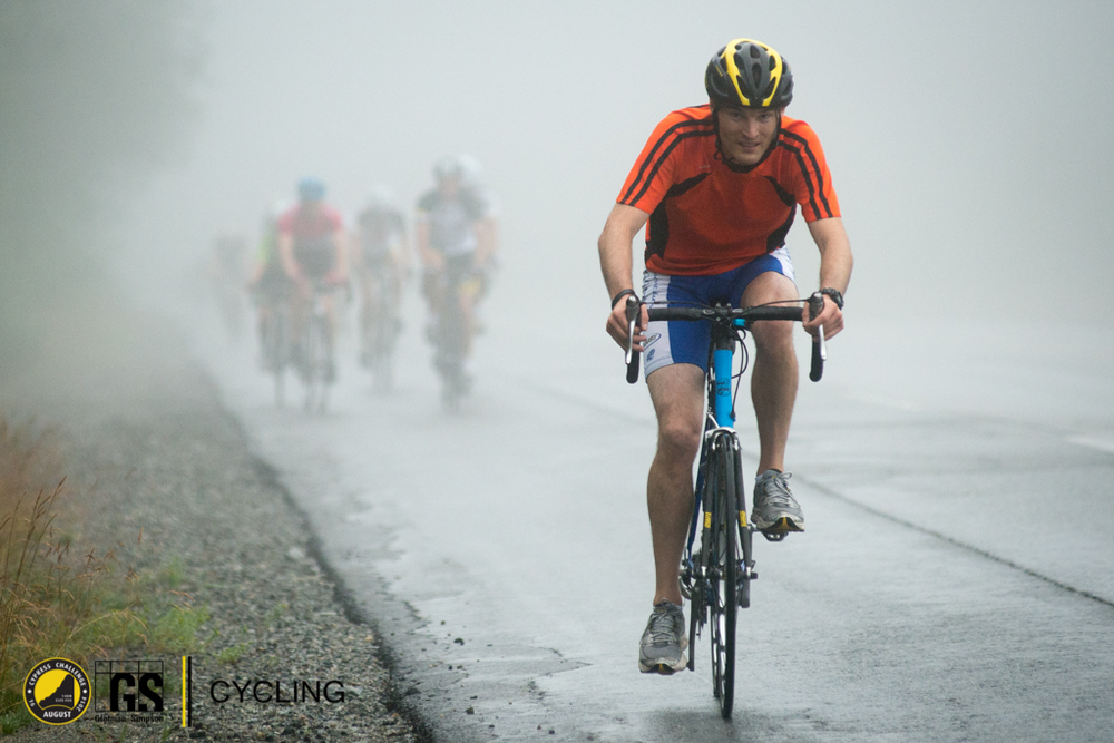 2014 RS GS Cylcling Cypress Challenge-296.jpg