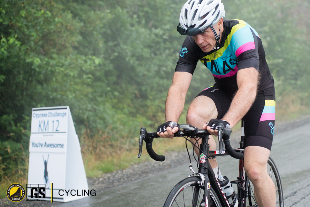2014 RS GS Cylcling Cypress Challenge-298.jpg