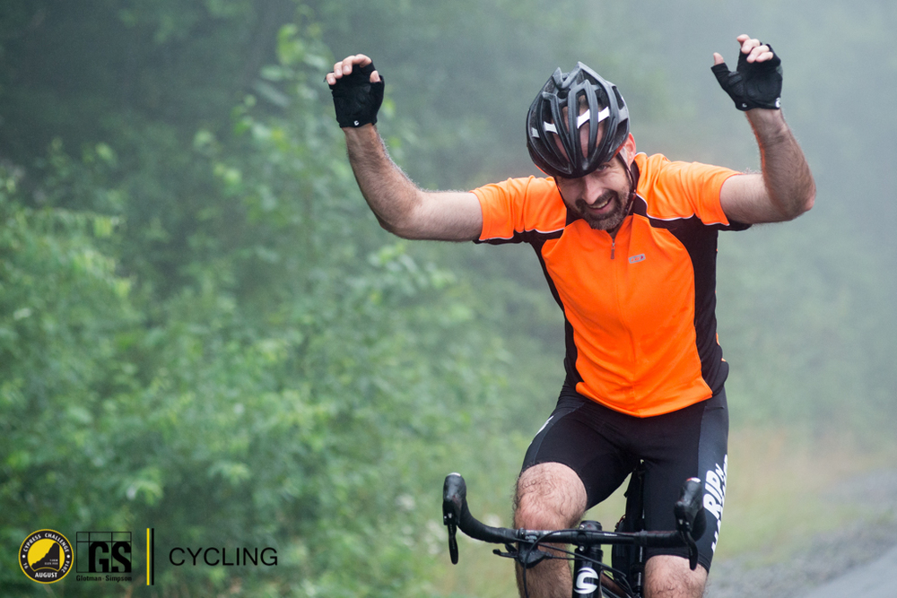 2014 RS GS Cylcling Cypress Challenge-324.jpg