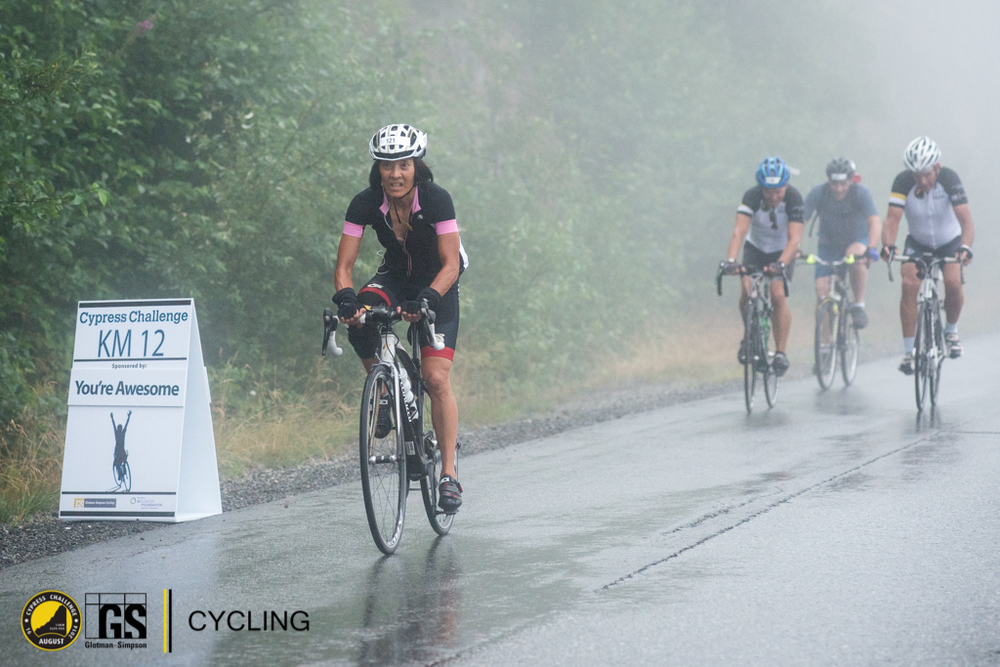 2014 RS GS Cylcling Cypress Challenge-327.jpg