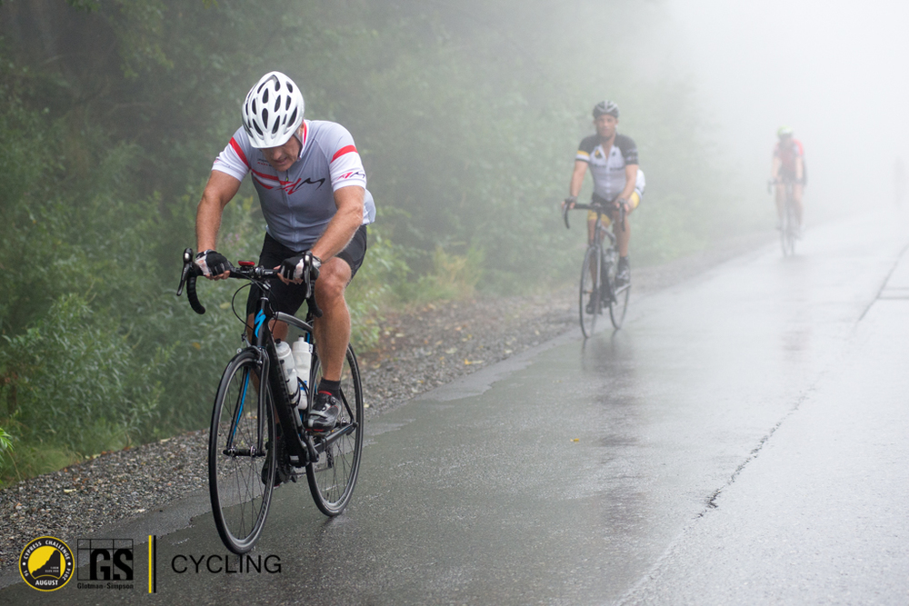 2014 RS GS Cylcling Cypress Challenge-334.jpg
