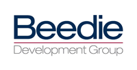 Beedie-Development-Group.png