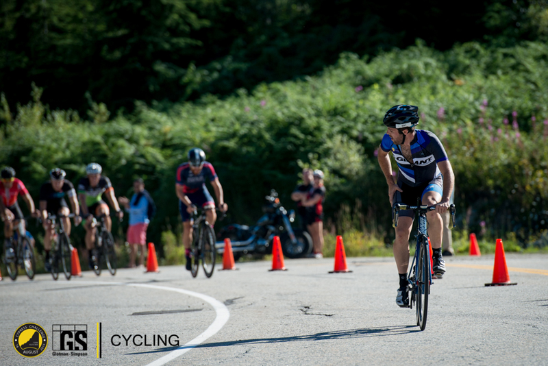 2016 RS GSC Cypress Challenge-24.jpg