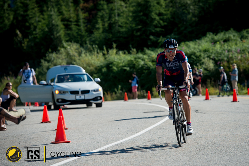 2016 RS GSC Cypress Challenge-38.jpg