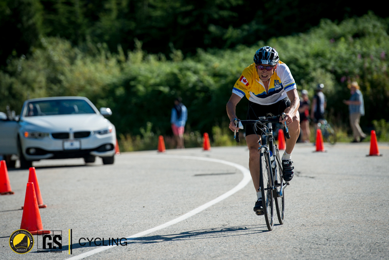 2016 RS GSC Cypress Challenge-49.jpg