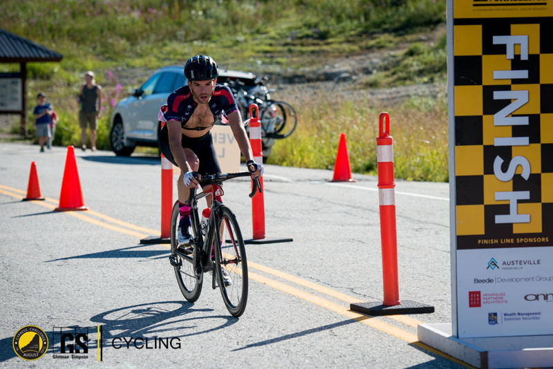 2016 RS GSC Cypress Challenge-62.jpg