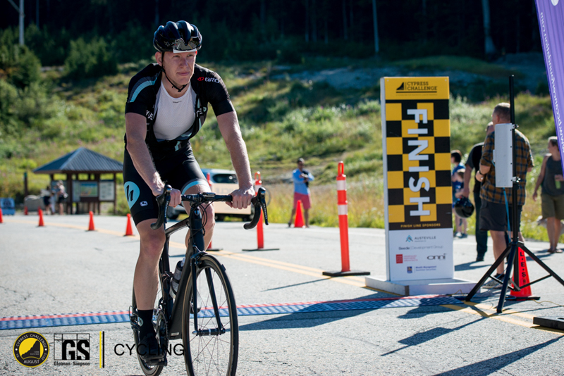 2016 RS GSC Cypress Challenge-71.jpg