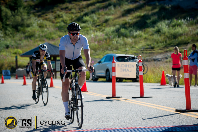 2016 RS GSC Cypress Challenge-73.jpg