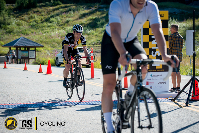 2016 RS GSC Cypress Challenge-74.jpg