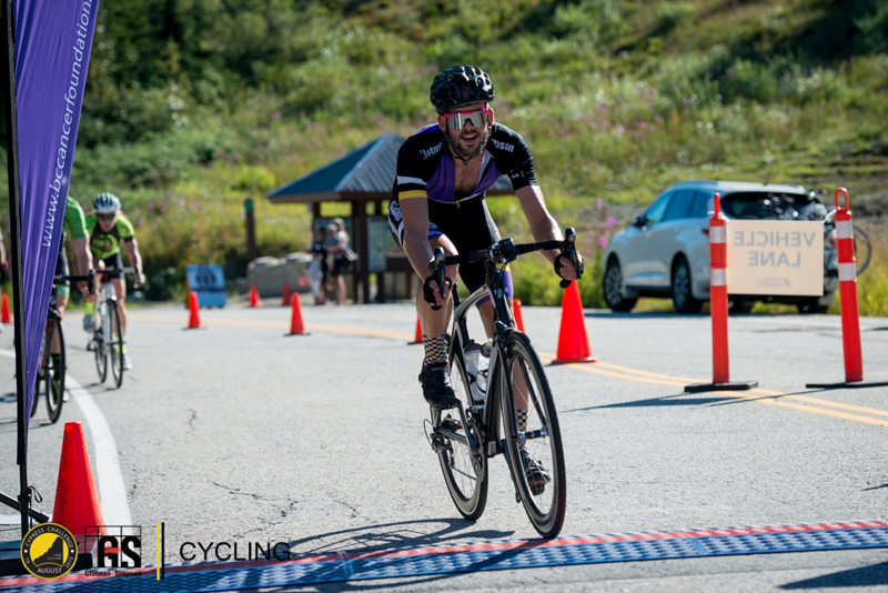 2016 RS GSC Cypress Challenge-76.jpg