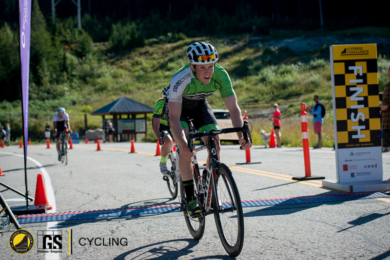 2016 RS GSC Cypress Challenge-78.jpg