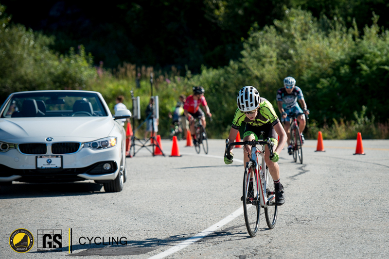 2016 RS GSC Cypress Challenge-107.jpg
