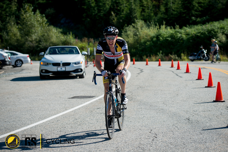 2016 RS GSC Cypress Challenge-112.jpg