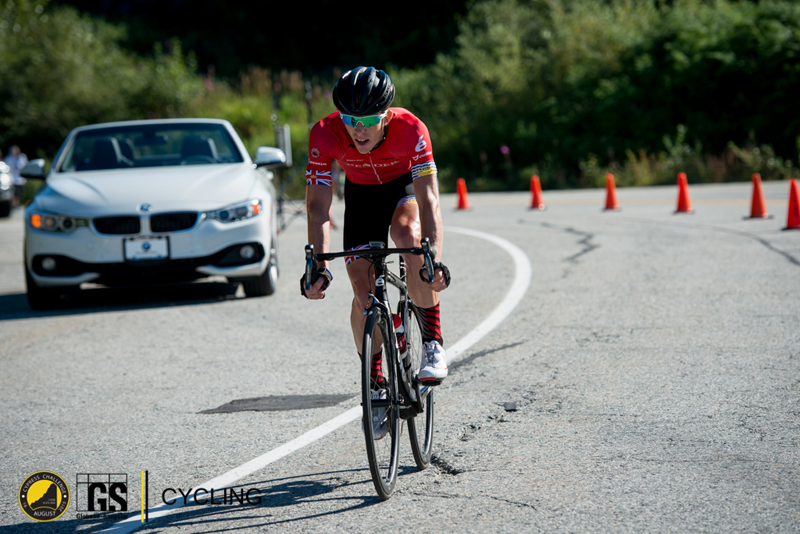 2016 RS GSC Cypress Challenge-119.jpg