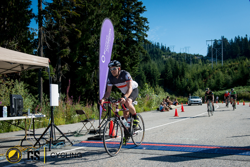 2016 RS GSC Cypress Challenge-137.jpg