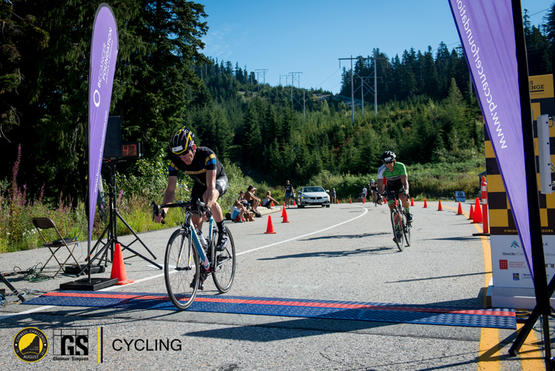 2016 RS GSC Cypress Challenge-138.jpg