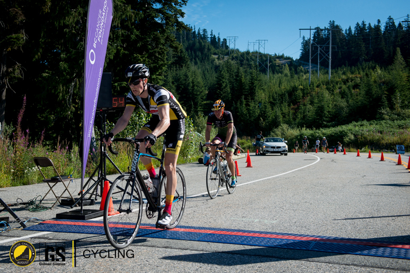 2016 RS GSC Cypress Challenge-142.jpg
