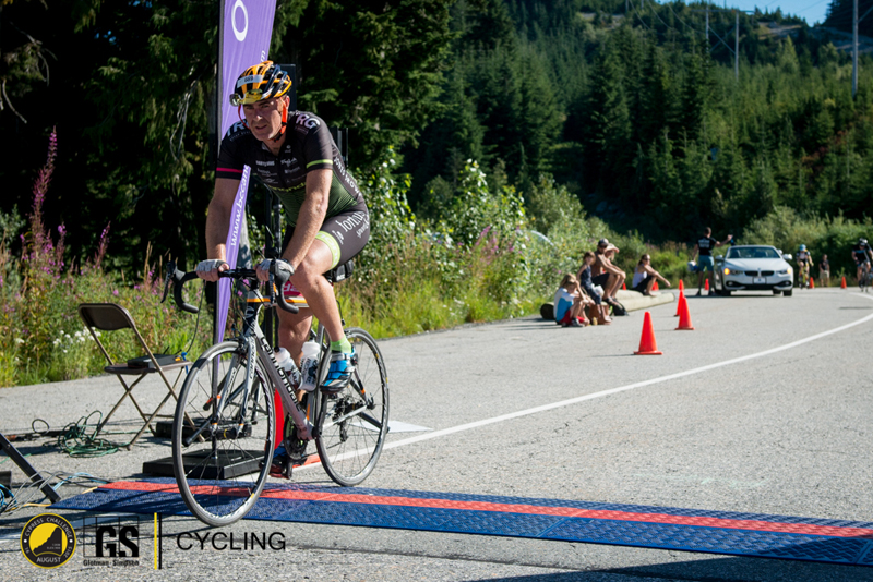 2016 RS GSC Cypress Challenge-143.jpg