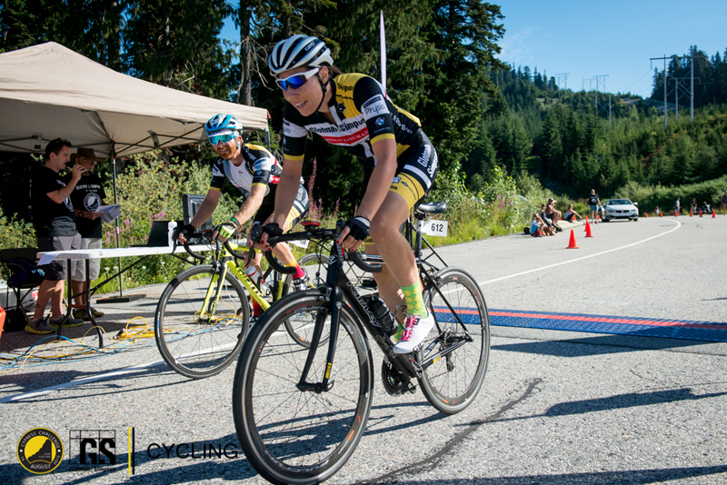 2016 RS GSC Cypress Challenge-146.jpg