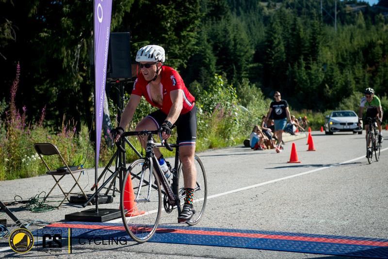 2016 RS GSC Cypress Challenge-147.jpg
