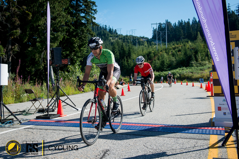 2016 RS GSC Cypress Challenge-139.jpg
