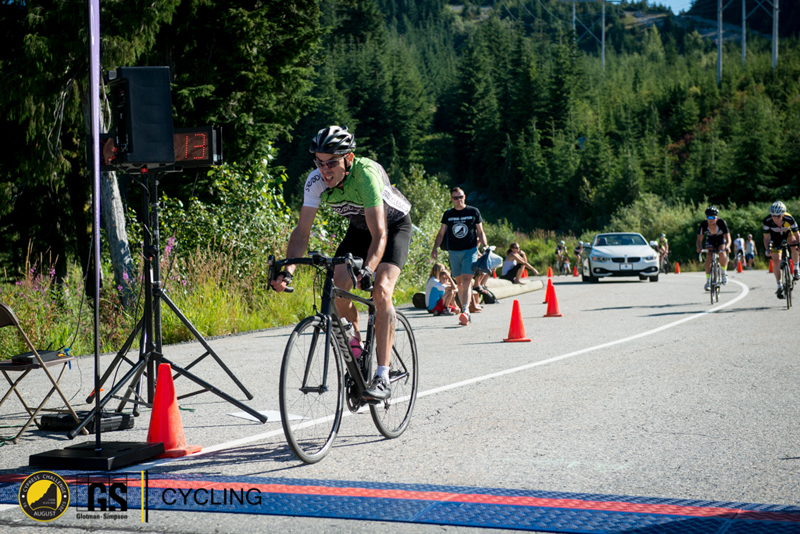 2016 RS GSC Cypress Challenge-148.jpg
