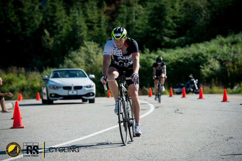2016 RS GSC Cypress Challenge-244.jpg