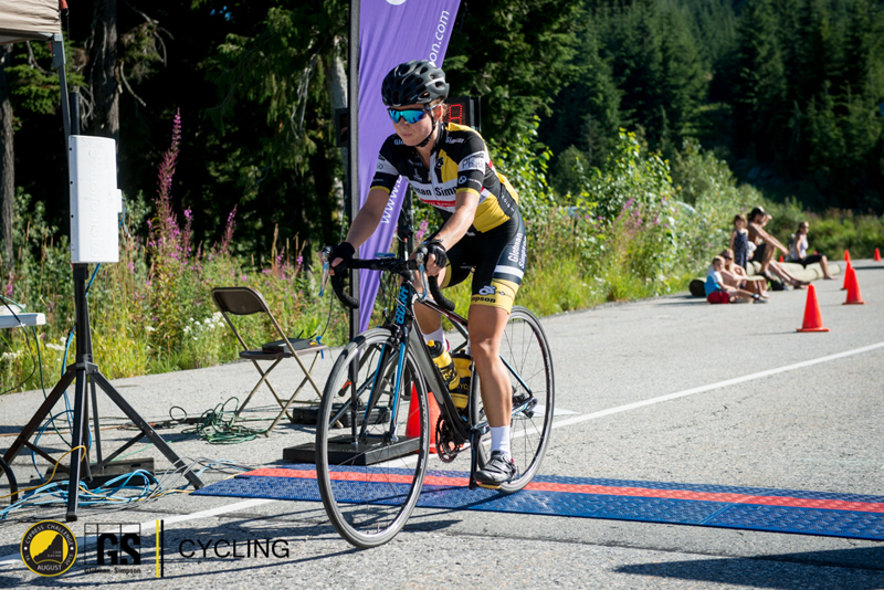 2016 RS GSC Cypress Challenge-249.jpg