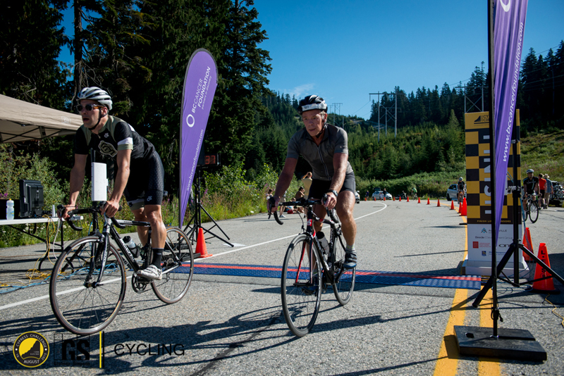 2016 RS GSC Cypress Challenge-256.jpg