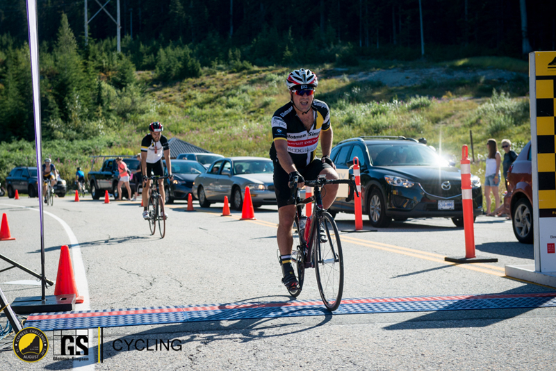 2016 RS GSC Cypress Challenge-258.jpg