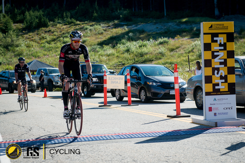 2016 RS GSC Cypress Challenge-267.jpg