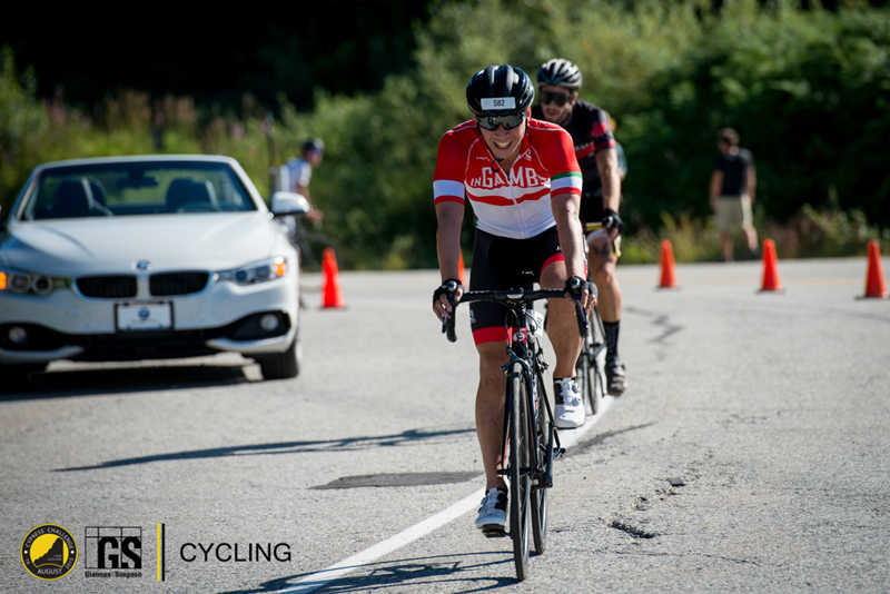 2016 RS GSC Cypress Challenge-162.jpg