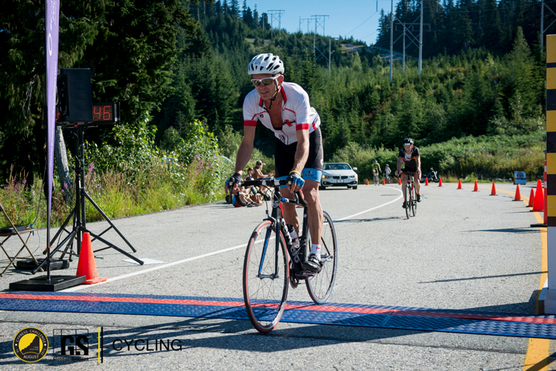 2016 RS GSC Cypress Challenge-167.jpg