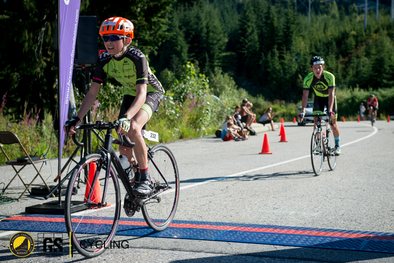 2016 RS GSC Cypress Challenge-171.jpg