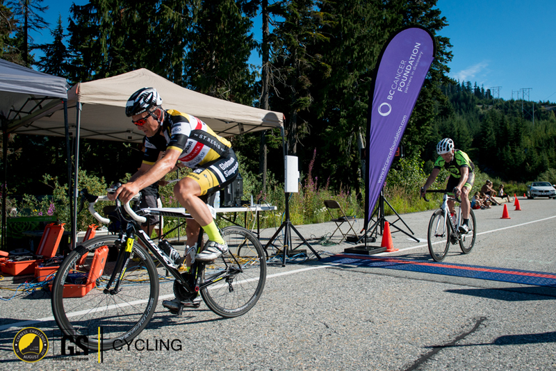 2016 RS GSC Cypress Challenge-189.jpg