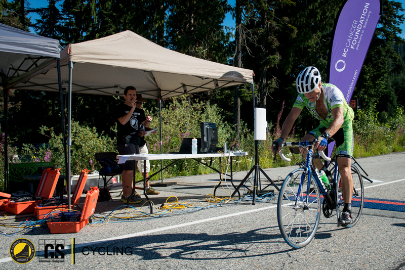 2016 RS GSC Cypress Challenge-188.jpg