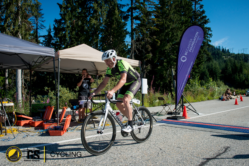 2016 RS GSC Cypress Challenge-190.jpg