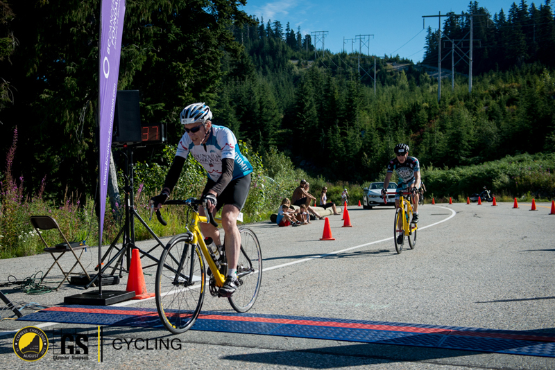 2016 RS GSC Cypress Challenge-191.jpg