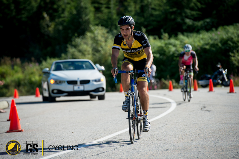 2016 RS GSC Cypress Challenge-193.jpg
