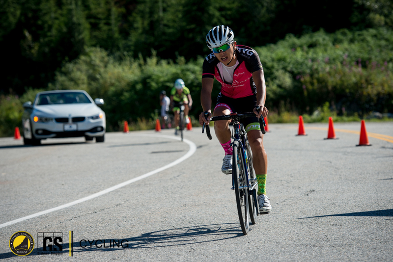 2016 RS GSC Cypress Challenge-195.jpg
