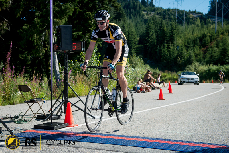2016 RS GSC Cypress Challenge-200.jpg