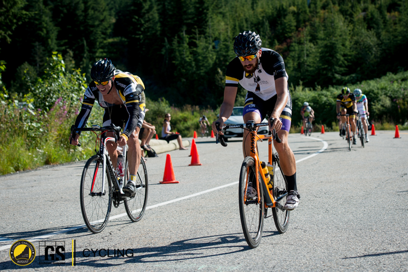 2016 RS GSC Cypress Challenge-209.jpg