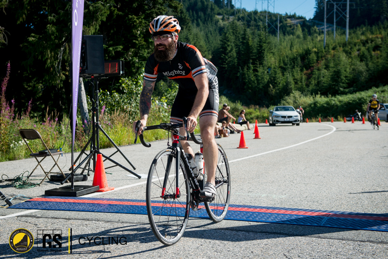 2016 RS GSC Cypress Challenge-223.jpg