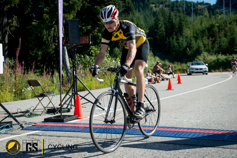 2016 RS GSC Cypress Challenge-224.jpg